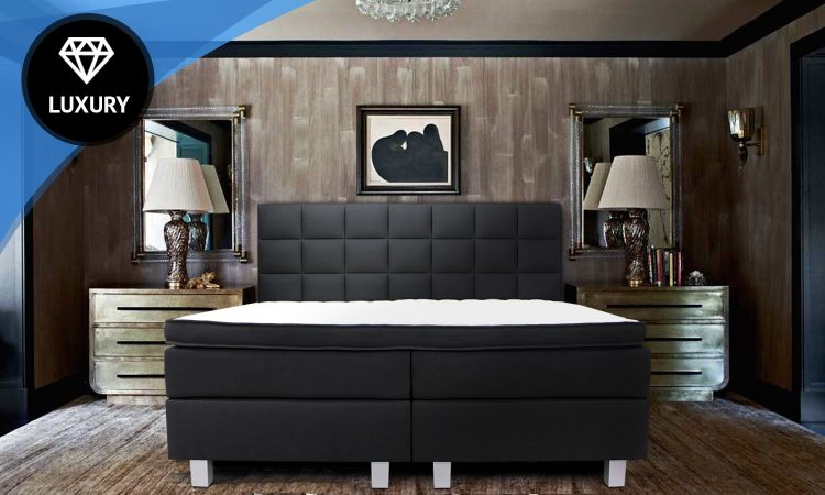 boxspring leasen Florence