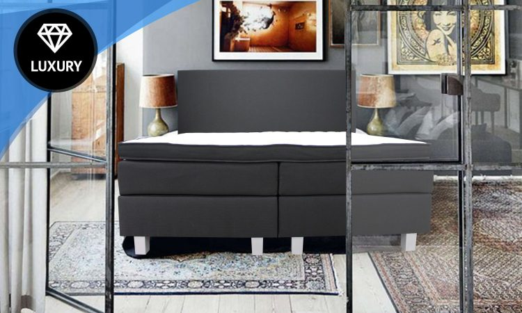boxspring-op-afbetaling-luxury-geneve-setting_1_1